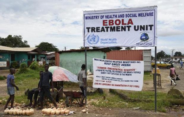 Centre_de_traiment_Ebola