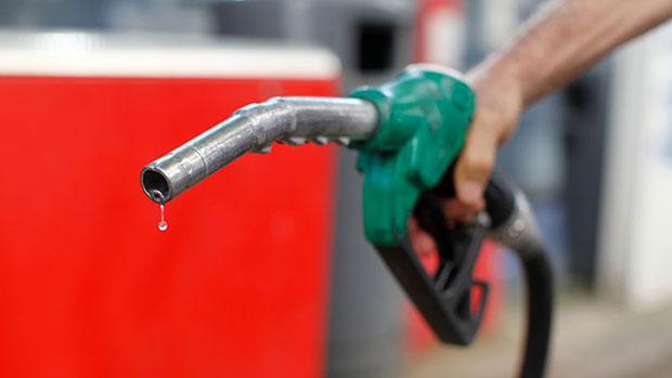 AP_Baisse-prix-produits-pétroliers