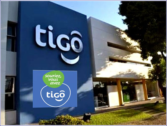 tigo-new