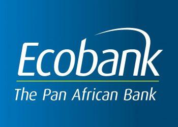 """Résultat de recherche d'images pour """"fondation ecobank"""""""